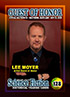 0128 - Lee Moyer