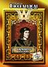 0129 King Richard III