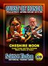 0129 - Cheshire Moon