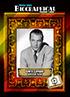 0013 Gary Cooper