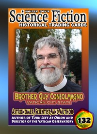 0132 Brother Guy Consolmagno S.J.