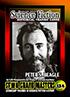 0134 - Peter S. Beagle