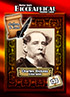 0135 Charles Dickens