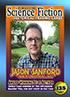 0135 Jason Sanford