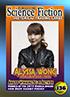 0136 Alyssa Wong