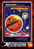 1412 Astrosmash (INTV)