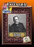0142 Louis Pasteur