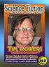 0142 Tim Powers