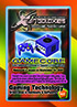 1421 Game Cube Console
