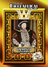 0144 King Henry the VIII