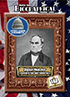 0148 Daniel Webster