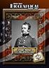 0149 General Joe Hooker