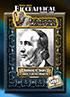 1498 Edmund H. Sears