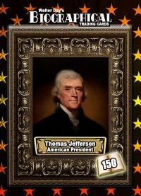 0150 Thomas Jefferson