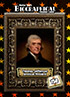0150 Thomas Jefferson