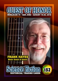 0152 Frank Hayes