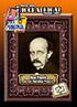 0154 Max Planck