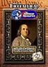 0156 Benjamin Franklin