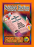 0157 The Encyclopedia of Science Fiction