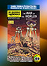 0159 - The War of the Worlds - Classics Illustrated • #124