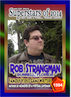 1594 Rob Strangman