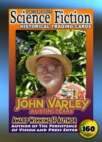 0160 - John Varley