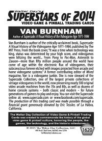 1620 Van Burnham