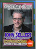 1622 John Sellers