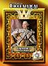 0167 King George III