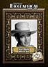 0168 John Wayne