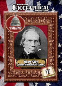 0017 Henry Clay