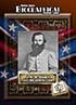 0170 General Jeb Stuart