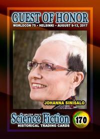 0170 Johanna Sinisalo