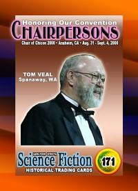 0171 Tom Veal