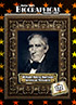 0172 William Henry Harrison