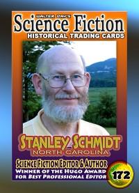 0172 Stanley Schmidt