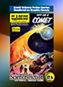 0174 - Off on A Comet - Classics Illustrated #149