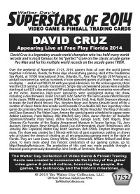 1752 David Cruz - Freeplay
