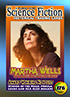 0176 - Martha Wells