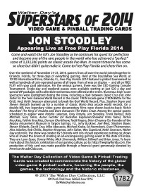 1782 Jon Stoodley Freeplay
