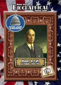 0179 Robert Taft