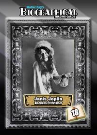 0018 Janis Joplin