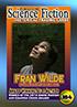0104 Fran Wilde