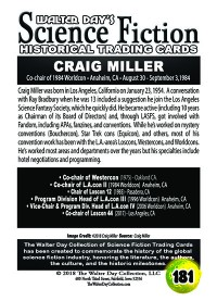 0181 Craig Miller