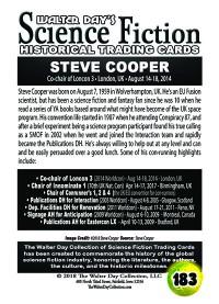 0183 Steve Cooper
