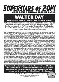 1859 Walter Day Freeplay