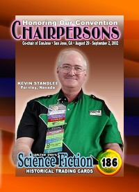 0186 Kevin Standlee