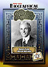 0187 Henry Ford