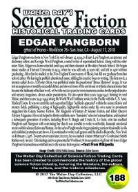 0188 Edgar Pangborn