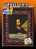 0188 Blaise Pascal
